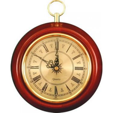 Бриг+ ПБ-4 Настенные Часы