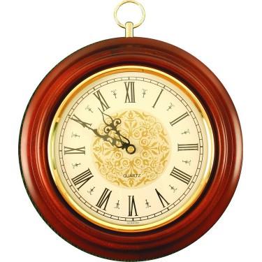 Бриг+ ПБ-6 Настенные Часы