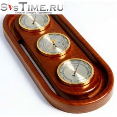 Бриг+ СБМ-6 Метеостанция
