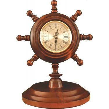 Бриг+ ШЧСТ-Н1 Часы Часы