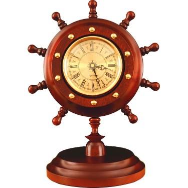Бриг+ ШЧСТ-Н2 Часы Часы