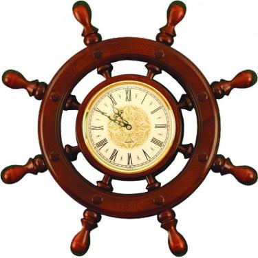 Бриг+ ШЧСТ-С2 Часы Часы