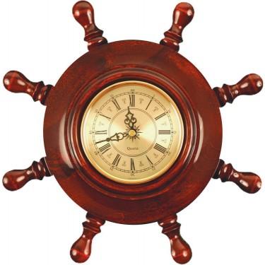 Бриг+ ШЧСТ-С3 Часы Часы