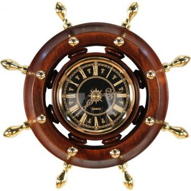 Бриг+ ШЧСТ-С6 ss Часы Часы