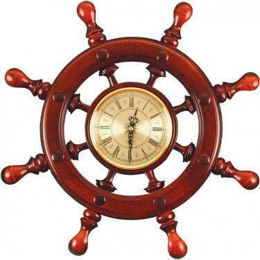 Бриг+ ШЧСТ-С7 Часы Часы