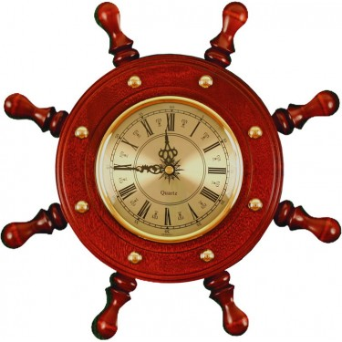 Бриг+ ШЧСТ-С8 Часы Часы