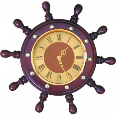Бриг+ ШЧСТ-С9 Часы Часы