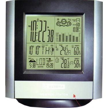 Бриг+ ЦМ-004 РД Метеостанция цифровая