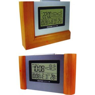 Бриг+ ЦМ-009 Метеостанция цифровая