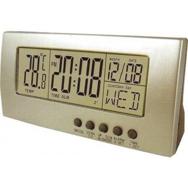 Бриг+ ЦМ-024 Метеостанция цифровая
