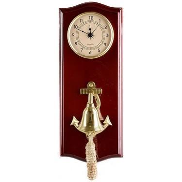 Часы настенные Marcrown 052Я