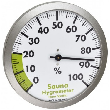 Гигрометр TFA 40.1054.50