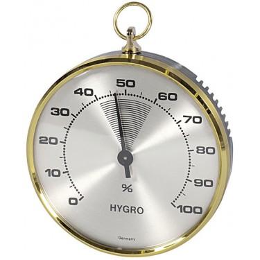 Гигрометр TFA 44.1002