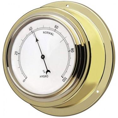 Гигрометр TFA 44.1009