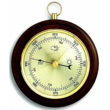 Метеостанция - барометр TFA 29.4001