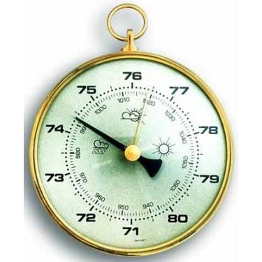 Метеостанция - барометр TFA 29.4003