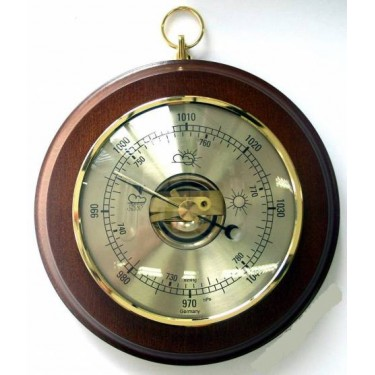 Метеостанция - барометр TFA 29.4013 B