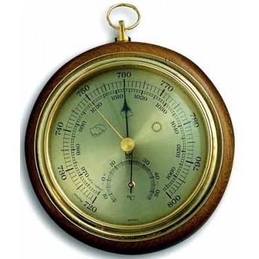 Метеостанция - барометр TFA 45.1000.01