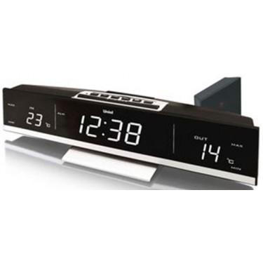 Метеостанция - часы Uniel UTV-41W