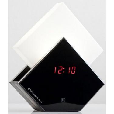Метеостанция - часы Uniel UTV-70