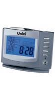 Uniel UTV-97
