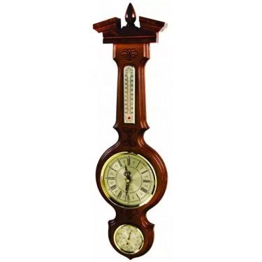 Метеостанция Бриг БМ-94 Часы