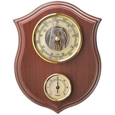 Метеостанция Бриг БМ92172-М