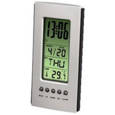 Метеостанция Hama Термометр настольный