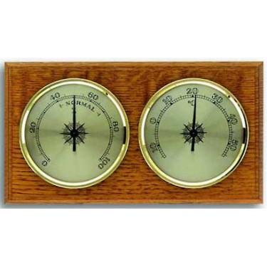 Метеостанция TFA 45.2004