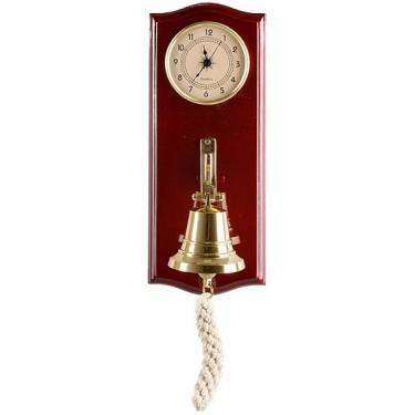 Настенные часы Marcrown 052Р