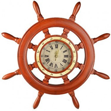 Настенные часы Marcrown 061