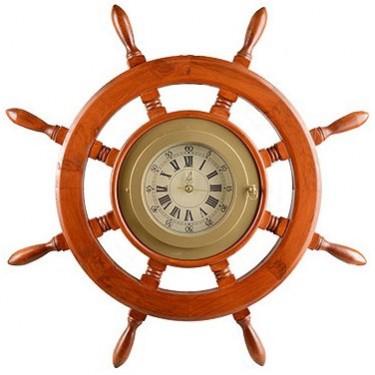 Настенные часы Marcrown 062