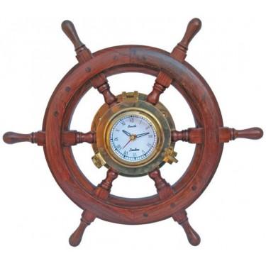 Настенные часы Marcrown 885