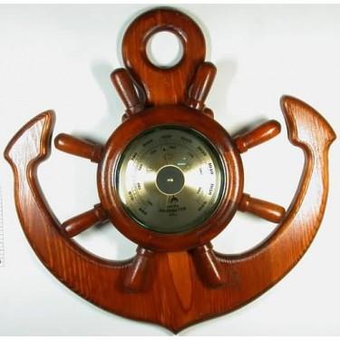 Настенные часы Mikhail Moskvin 05.86Б