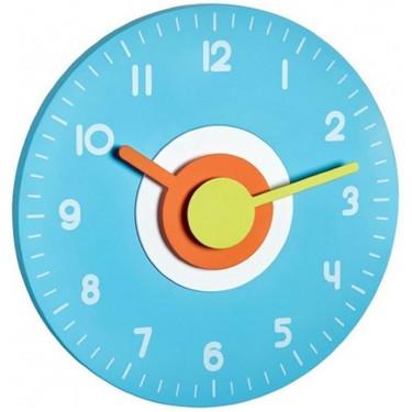 Настенные часы TFA 60.3015.06