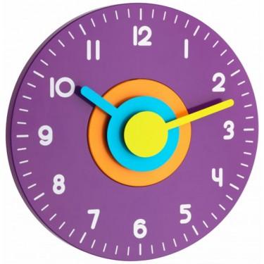 Настенные часы TFA 60.3015.11
