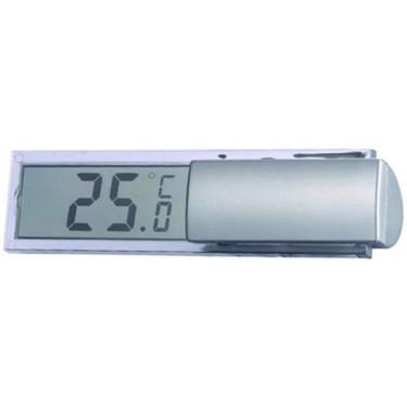 Настольный термометр Technoline WS7026