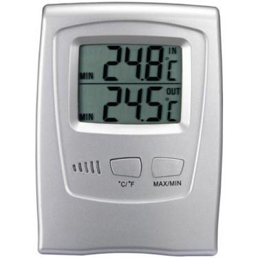 Настольный термометр Technoline WS7029