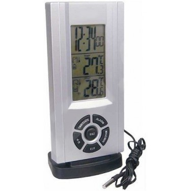Настольный термометр Technoline WS7037