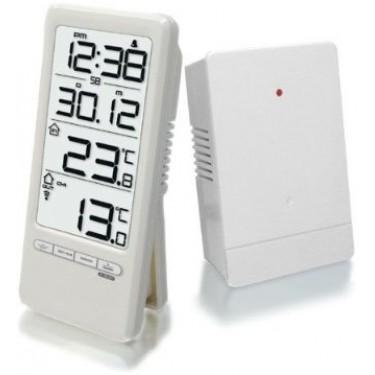Настольный термометр Technoline WS9118