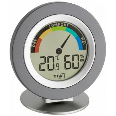 термогигрометрTFA 30.5019.10
