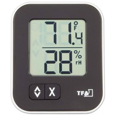 термогигрометрTFA 30.5026.01