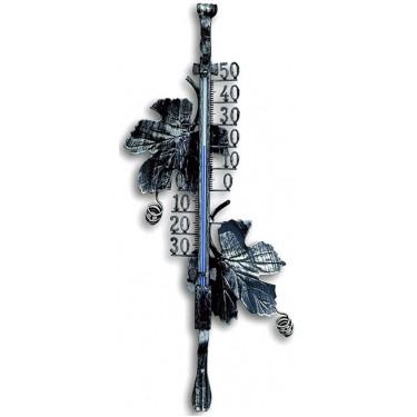 Термометр TFA 12.5004