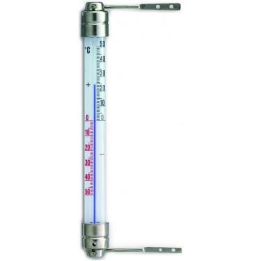 Термометр TFA 14.5000