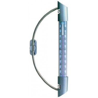 Термометр TFA 14.6015