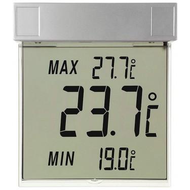 Термометр TFA 30.1025