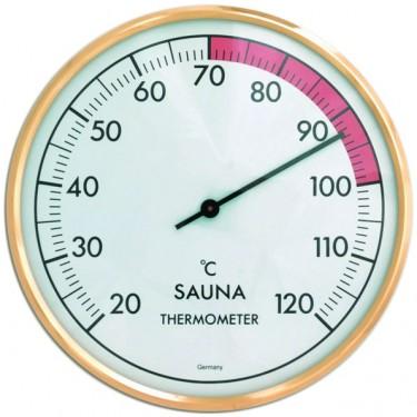 Термометр TFA 40.1011