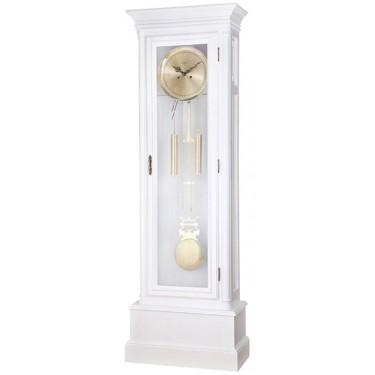 Напольные интерьерные часы Aviere 01065w