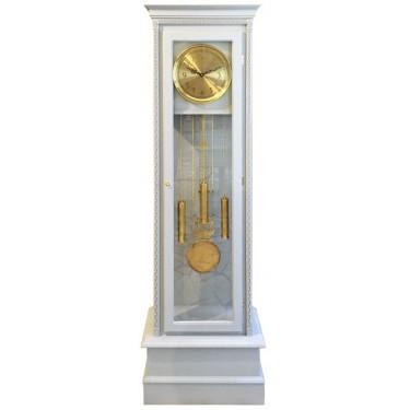 Напольные интерьерные часы Династия 08-046MA