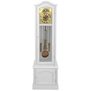 Напольные интерьерные часы Династия 08-066MR